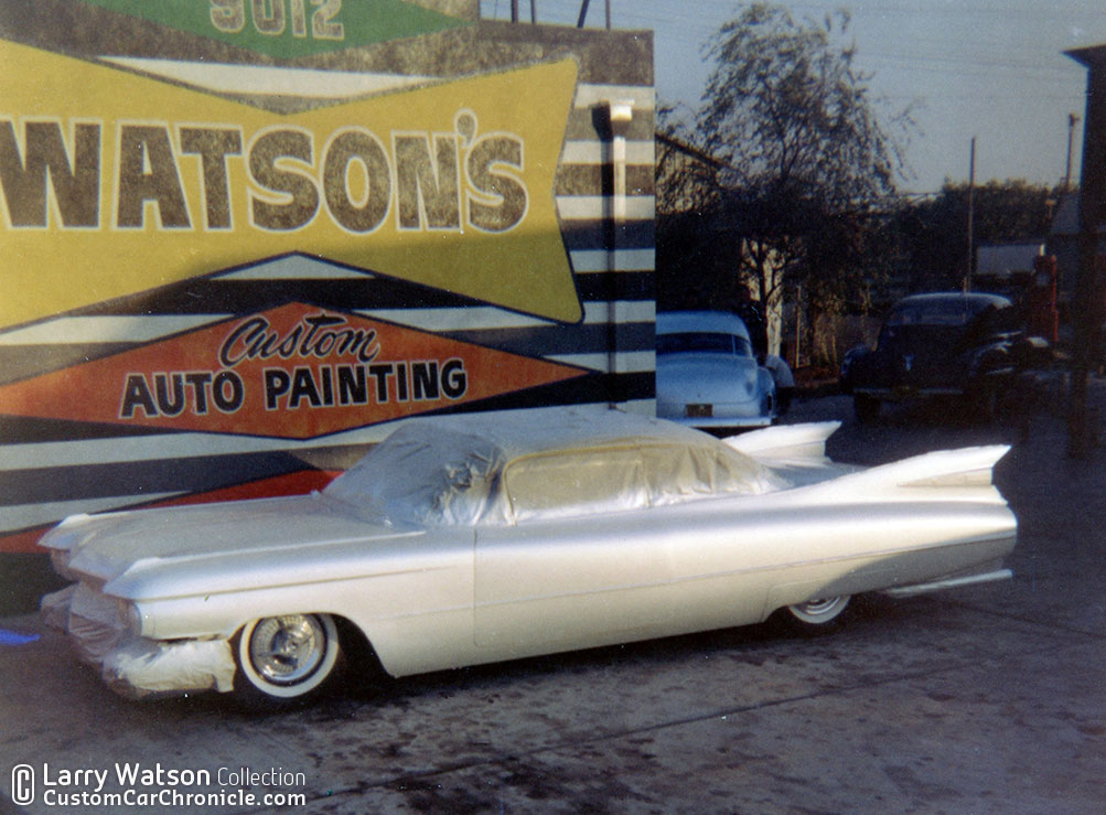 CCC-Watson-59-Cadillac-07-W