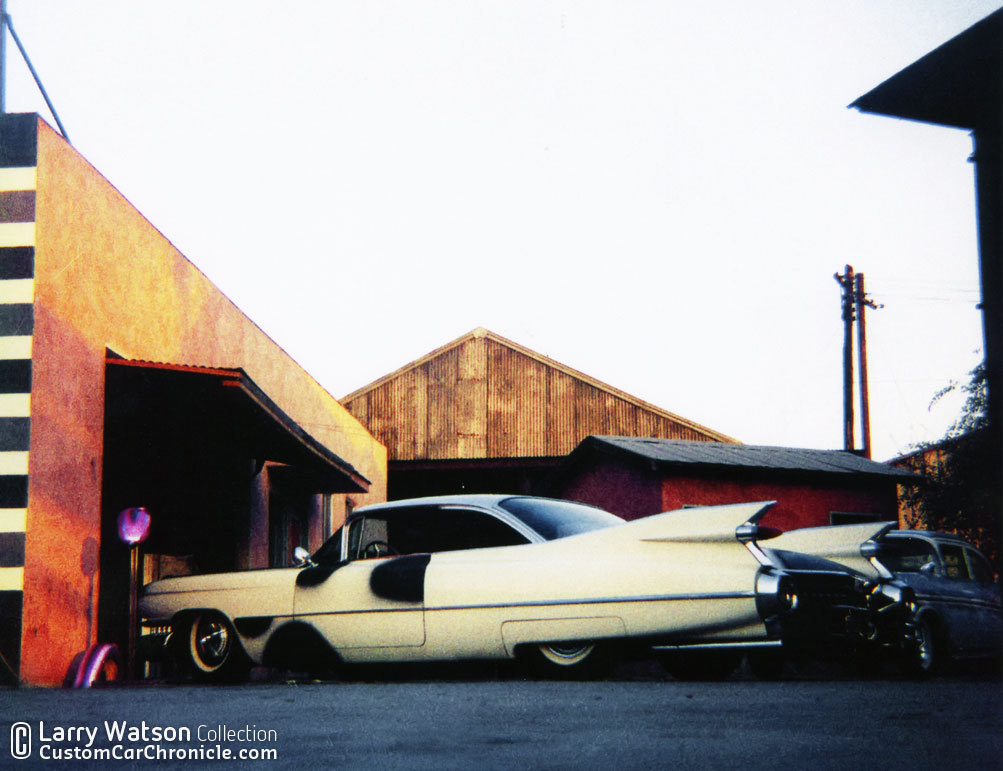CCC-Watson-59-Cadillac-09-W