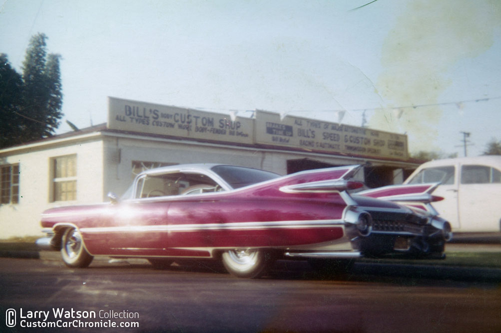 CCC-Watson-59-Cadillac-10-W