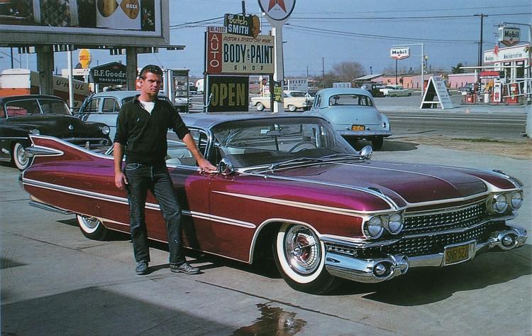 Larry-watson-1959-cadillac-2
