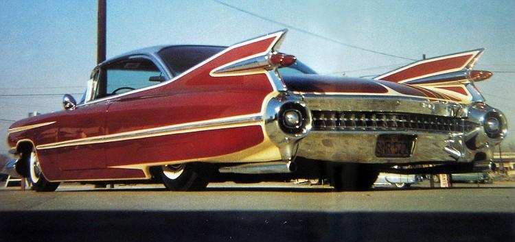 Larry-watson-1959-cadillac-3