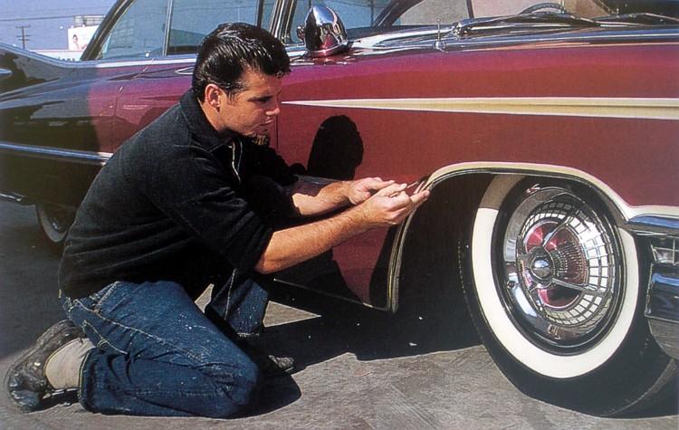 Larry-watson-1959-cadillac-4