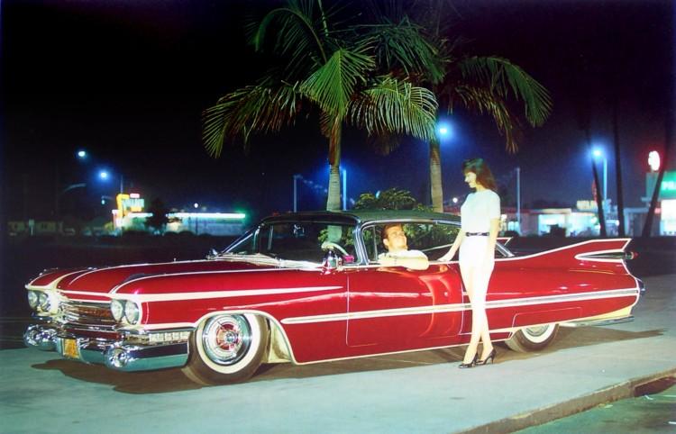 Larry-watson-1959-cadillac-5