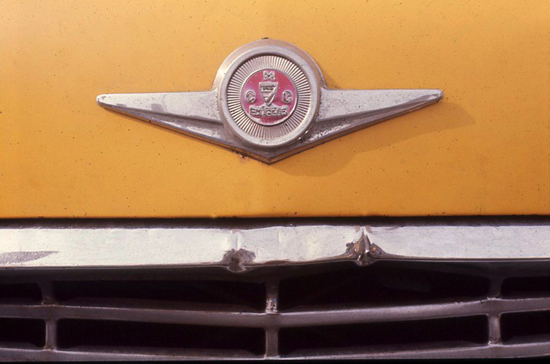 23-Grille