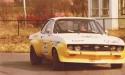 Nostalgic Rally