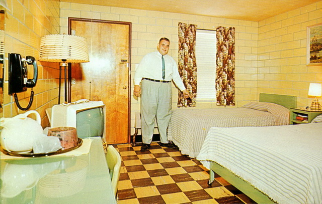 del-ray_motel_indianapolis_IN(2)