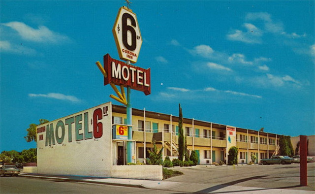 motel-postcards