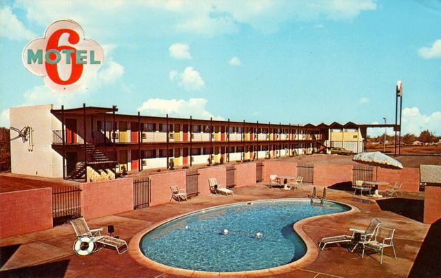 motel_6_winslow_AZ