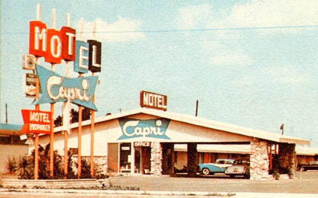 motel_capri_buena_park_CA