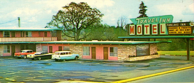 travel_inn_motel_&_restaurant_eugene_OR2