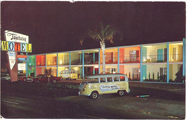 vintage-motel-30