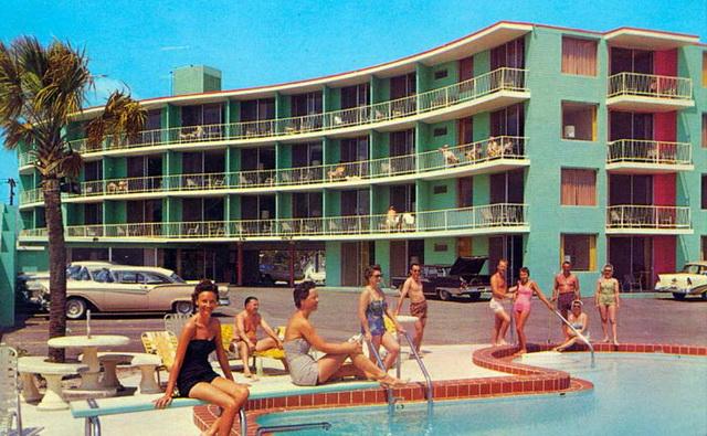 vintage-motel-list