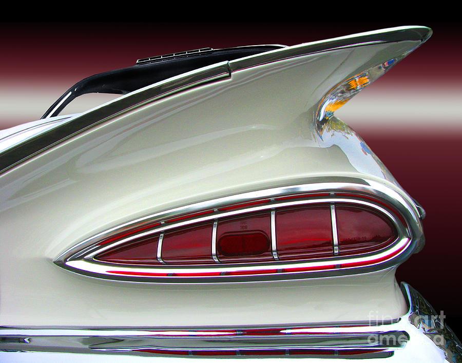 1959-chevrolet-impala-tail-peter-piatt
