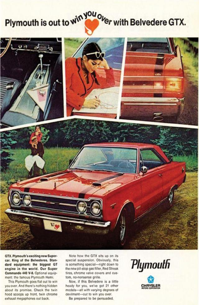 1967-plymouth-belvedere-gtx-promo-ad