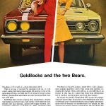 1967-plymouth-gtx-goldilocks-and-the-two-bears