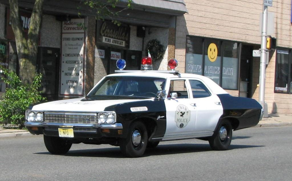 1970-Chevrolet-Biscayne-Newark-NJ-Police