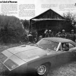 1970-plymouth-superbird-announcing-a-new-kind-of-runner-digital-repro-depot