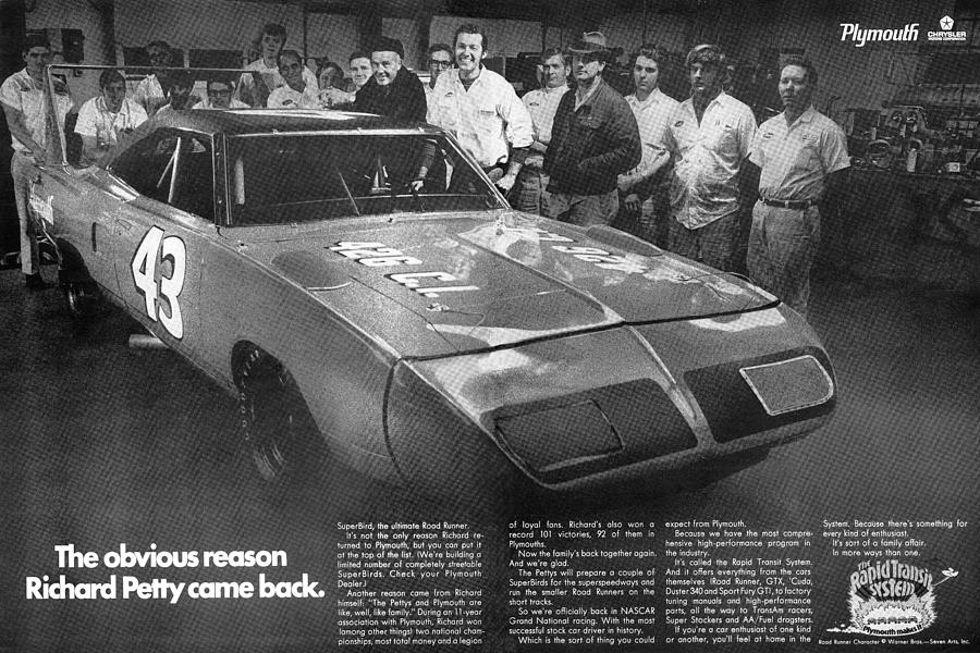 1970-plymouth-superbird-the-obvious-reason-richard-petty-came-back-digital-repro-depot