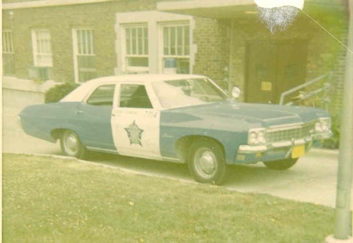 1970Chevy-vi
