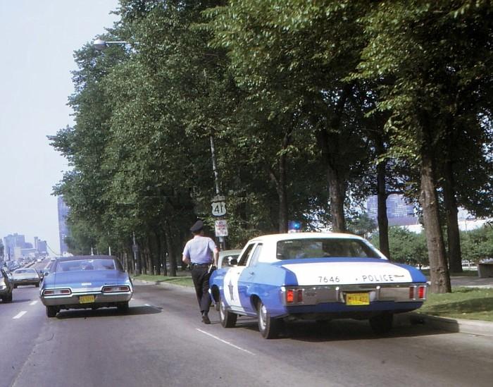 ChicagoPolice1970ChevyBiscayne-vi