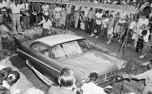 Tulsa1957