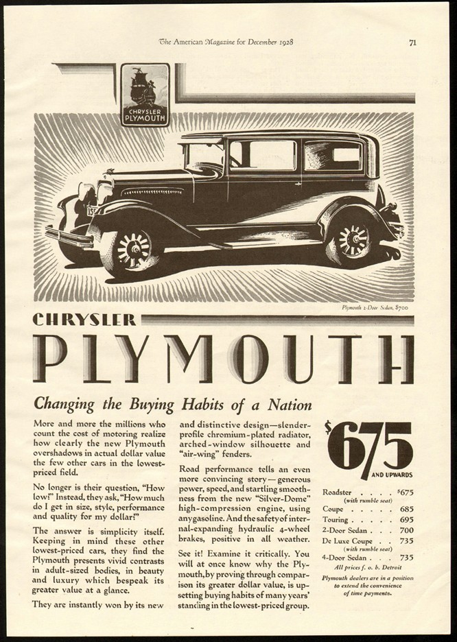 ad-1928-plymouth-675
