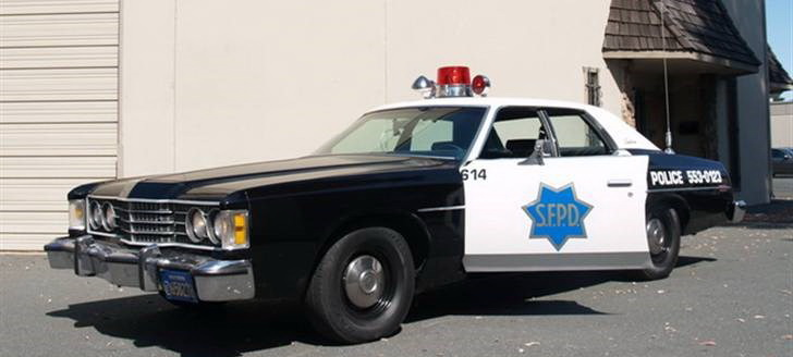 1022766-1974-ford-copcar