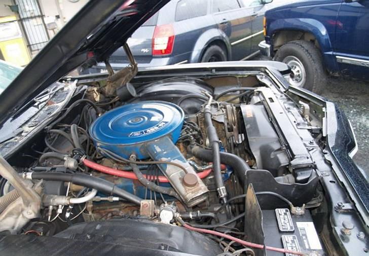 1022771-1974-ford-copcar