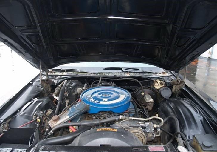1022772-1974-ford-copcar