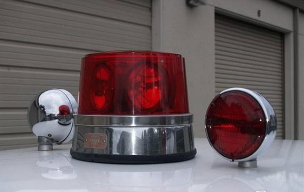 1022779-1974-ford-copcar