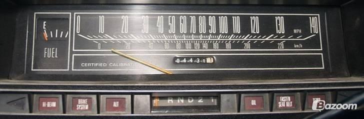 1022784-1974-ford-copcar