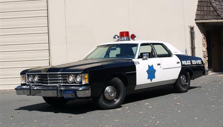 1022786-1974-ford-copcar