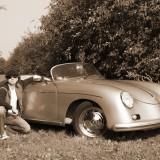 Carnut går tilbage i tiden – Del 47