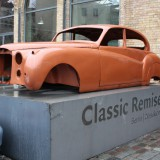 Classic Remise – Berlin