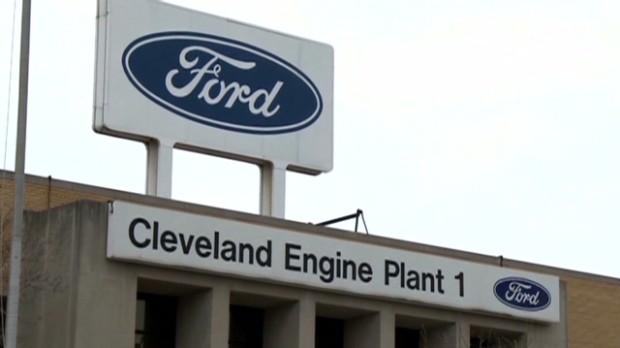 130221135201-n-ford-jobs-manufacturing-00001228-620xa