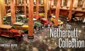 The Nethercutt Collection