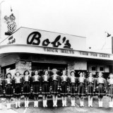 Bob's Big Boy – Burbank