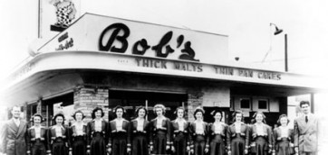 old-bobs-photo