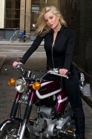 helen-flanagan-motorbike-2