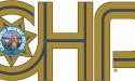CHP Yamaha