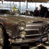 Bremen Classic Motorshow – Del 2
