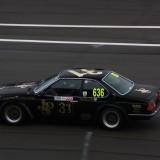 AVD Oldtimer Grand Prix – Banen