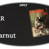 Tour de Carnut 2017