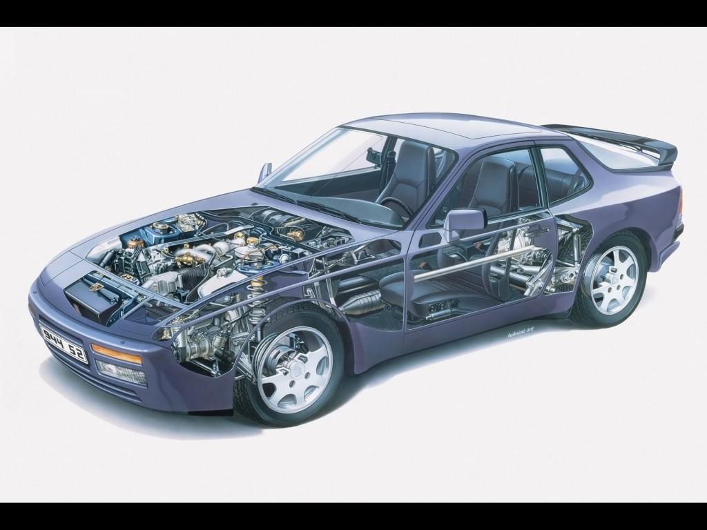 Porsche-944-Period-Photos-1989-S2-Coupe-Cutaway-1920x1440
