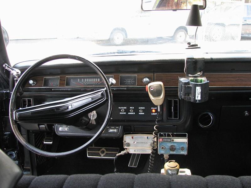 1970 Mercury Monterey CHP_pic26
