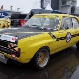 AVD Oldtimer Grand Prix – Paddock #2